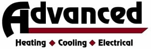 Advanced for HVAC
